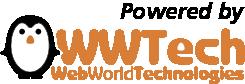 WWTech